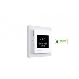 Älytermostaatti Microtemp MWD5 WiFi