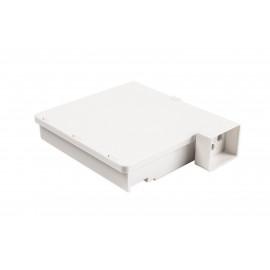 Liitäntärasia Adax Neo- ja Clea WiFi lämmittimille